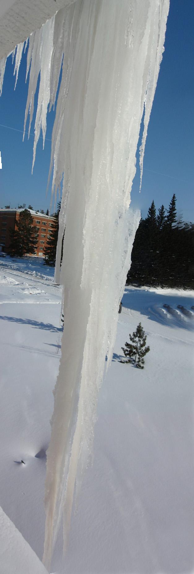 Big icicle.jpg