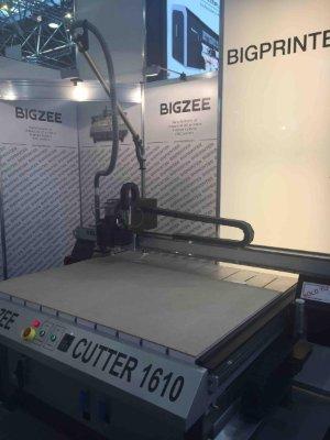 bigzee-cutter